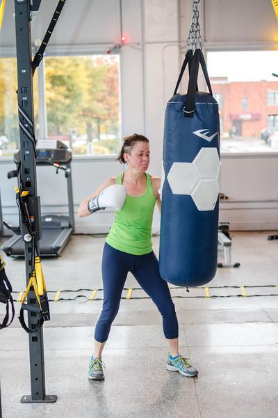 MBody-Boxing-116.jpg