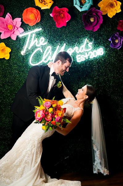 Erin-Tom-Wedding-577.jpg