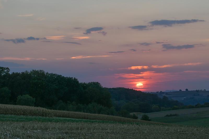 Sunset Germany Sept.2018.jpg