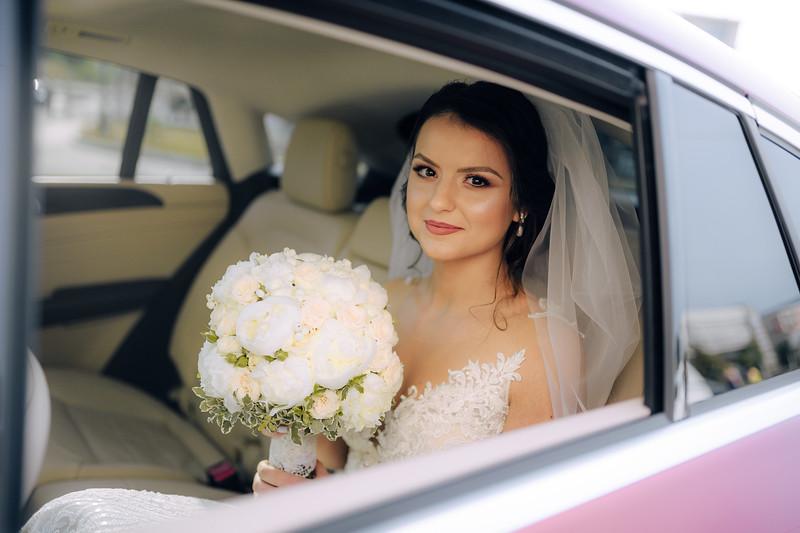 Wedding-0671.jpg