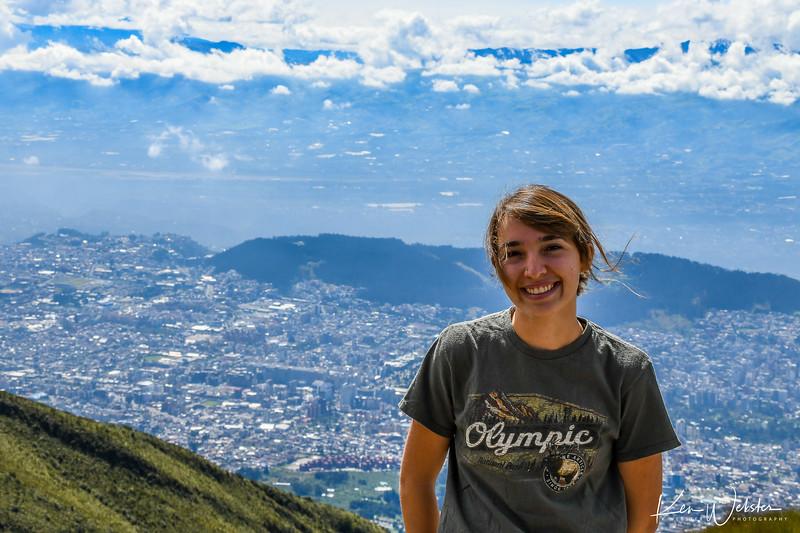 2018 Quito -23.jpg