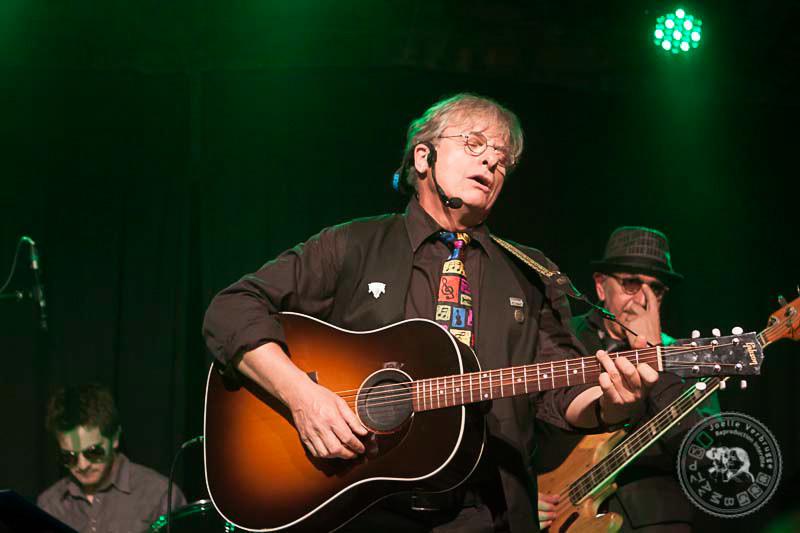 JV - Austin Blues Band - 153.jpg