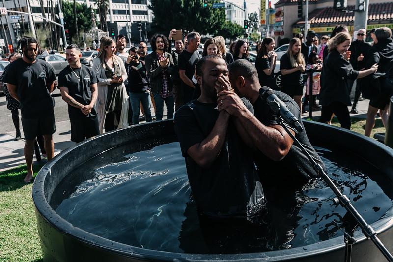 2019_02_24_Baptism_12pm_AE_-50.jpg
