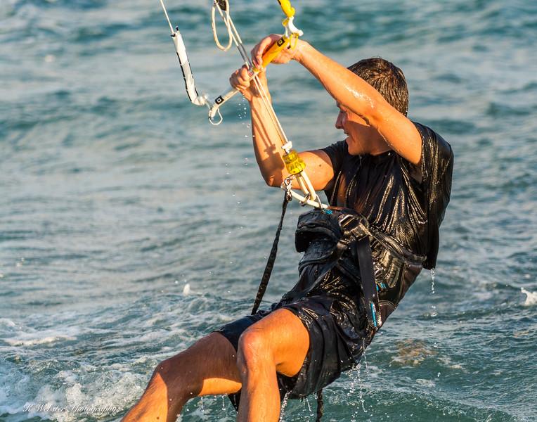 2017 Kiteboarding - Delray Beach (37 of 132).jpg