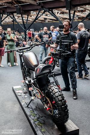 Honda&MonstersOfArt&RBK