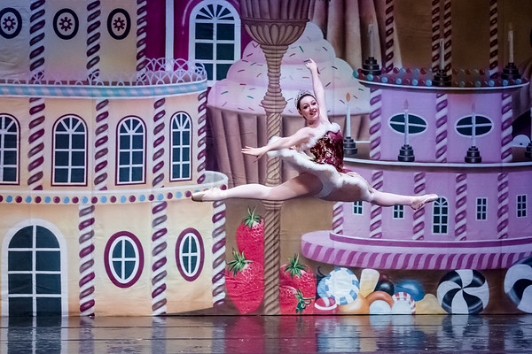2019 The Nutcracker (DEN)