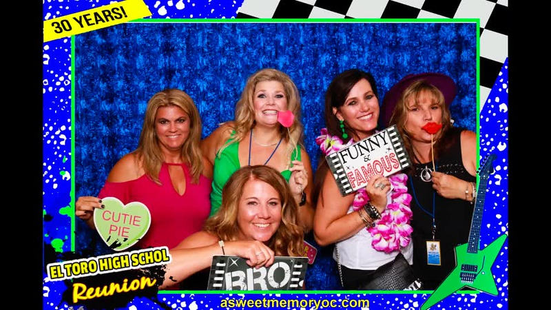 Photo Booth, Gif, Ladera Ranch, Orange County (426 of 94).mp4
