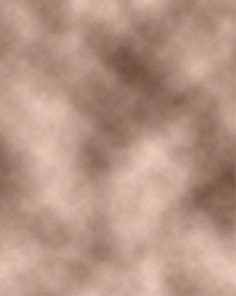 Fire Clouds.jpg