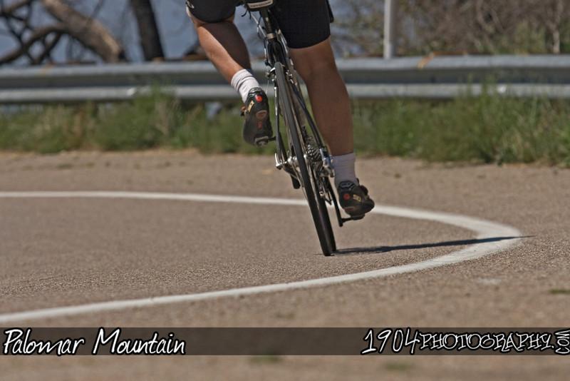 20090321 Palomar 415.jpg