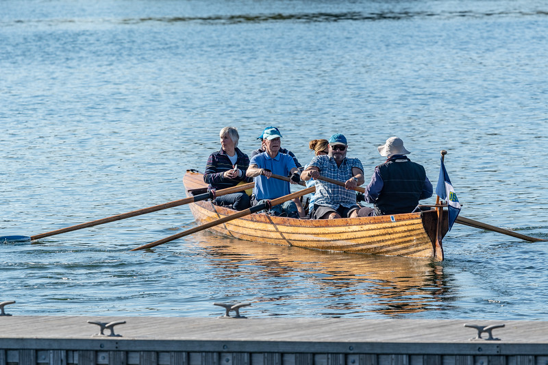 Messin' about in boats-15.jpg