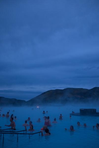 Iceland-161209-12.jpg