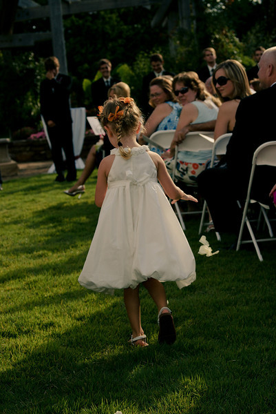 Sara and Kelley Wedding  (394).jpg
