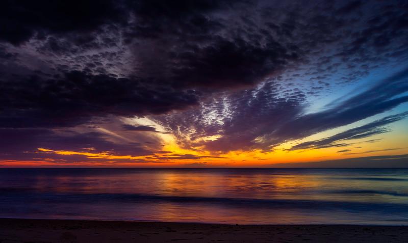 Sunrise and Sunset (9).jpg