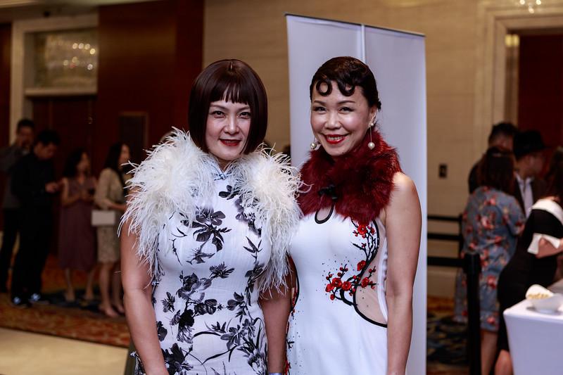 AIA-Achievers-Centennial-Shanghai-Bash-2019-Day-2--311-.jpg