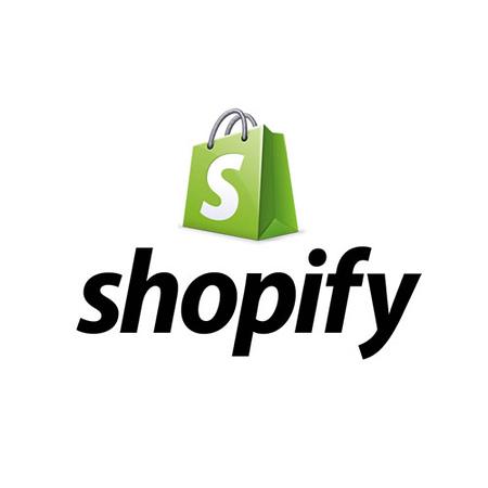 Shopify November 30, 2018