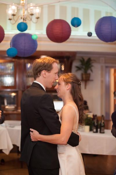 A&D Wedding Reception Pt.2-32.jpg
