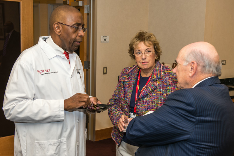 2014 White Coat Ceremony-29.jpg