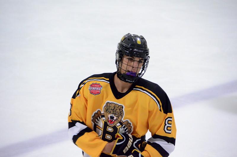 150904 Jr. Bruins vs. Hitmen-006.JPG
