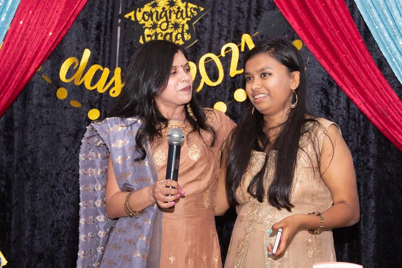 2021 06 Arushi Graduation Party 234.jpg