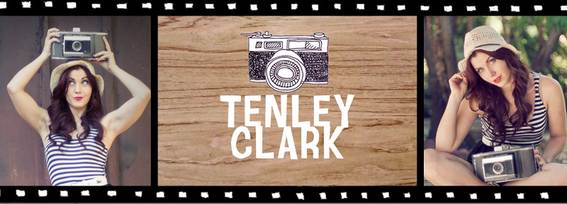 Tenley Clark Photography