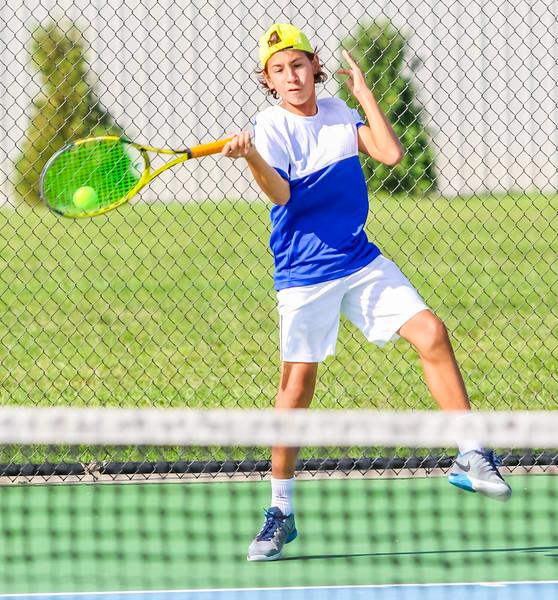 Tennis (21).jpg