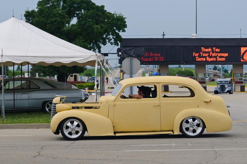 2011 Kentucky NSRA-2412.jpg