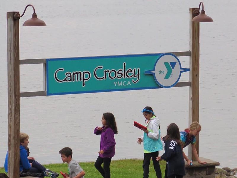 2017_09_07_CampCrosley008.jpg