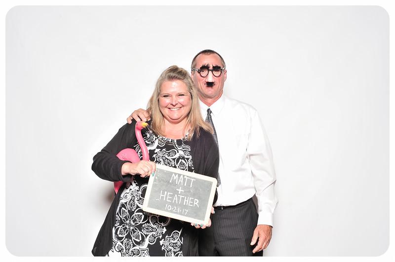 Matt+Heather-Wedding-Photobooth-18.jpg