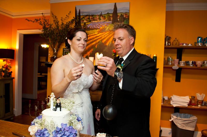 Keith and Iraci Wedding Day-409.jpg