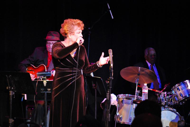 jazz-cabaret-062.jpg