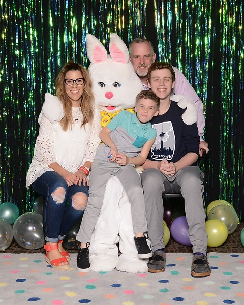 20180331_MoPoSo_Tacoma_Photobooth_LifeCenterEaster18-122.jpg