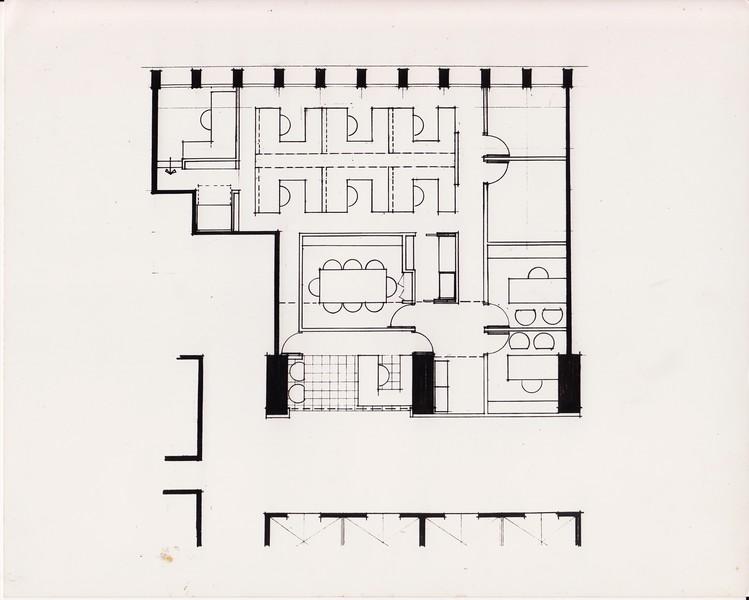 Drawings8.jpg