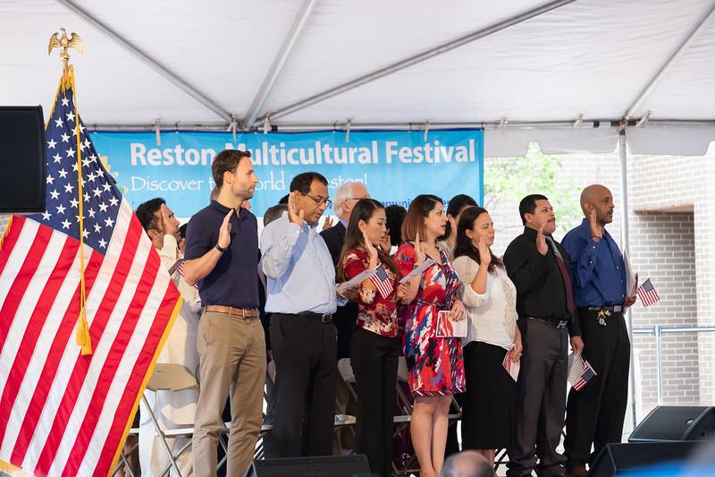 20180922 001 Reston Multicultural Festival.JPG