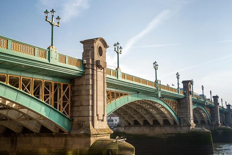 Southwick Bridge.jpg