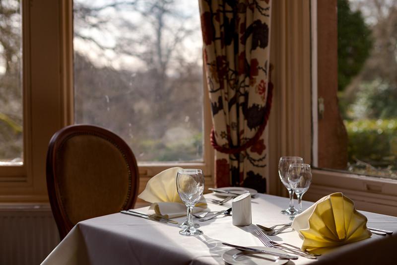 The-Bestwood-Lodge-Hotel-Nottingham-Tom-Gallagher-12.jpg