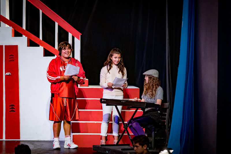 19_High-School-Musical-122.jpg