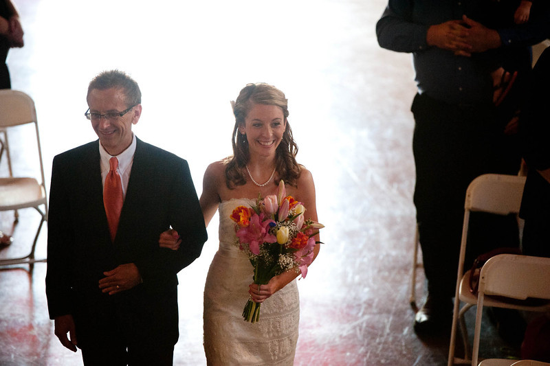 jake_ash_wedding (574).jpg