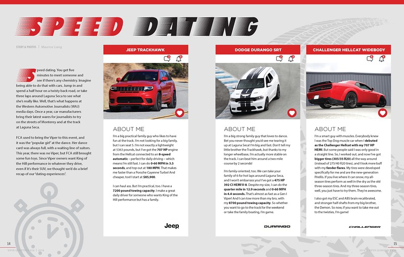 Speed Dating_Page_1.jpg