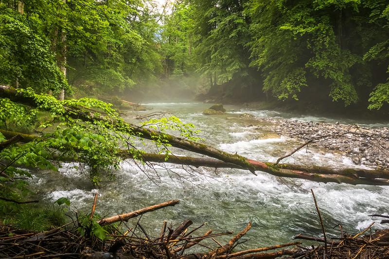 Herbst-Rheinwald-Sufers-Aebli-1.jpg