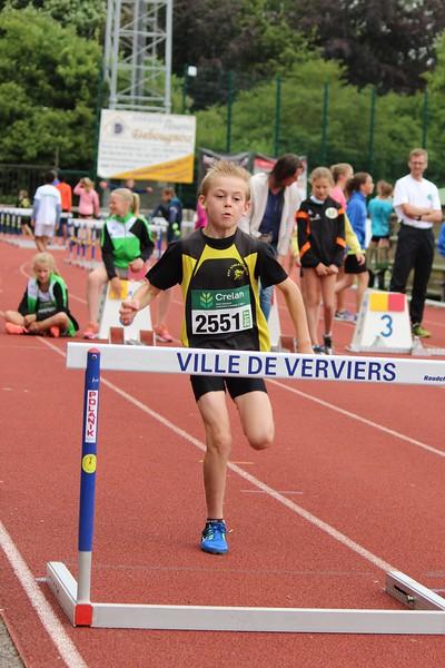 Verviers-2017 (95).JPG