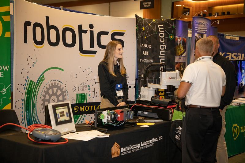 SAC robotics-0006.jpg