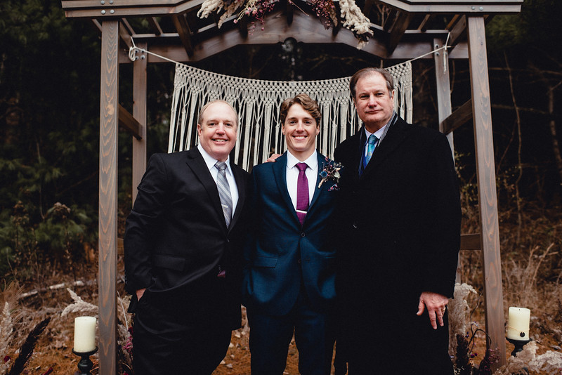 Requiem Images - Luxury Boho Winter Mountain Intimate Wedding - Seven Springs - Laurel Highlands - Blake Holly -1174.jpg