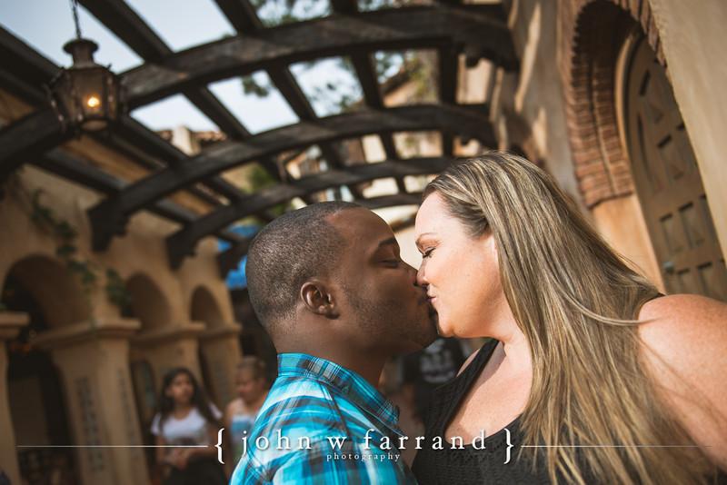 TivonBrandi-Disneyland-432.jpg