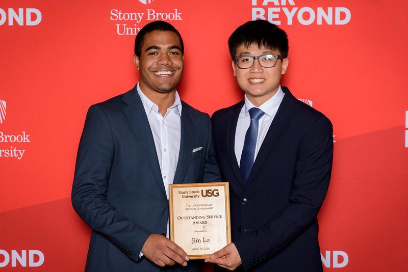 180430_Student Life Awards-30.jpg