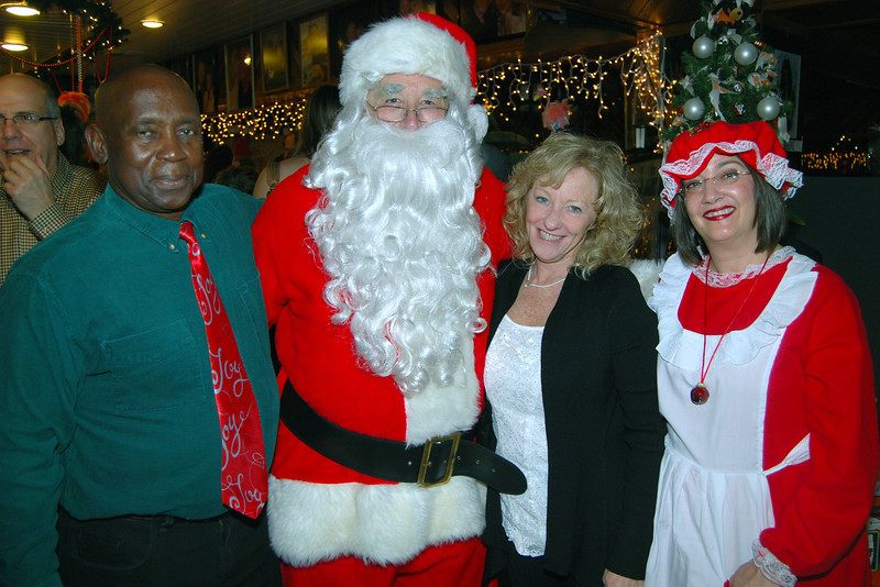 2013 Ron Rice Christmas Party (212).JPG