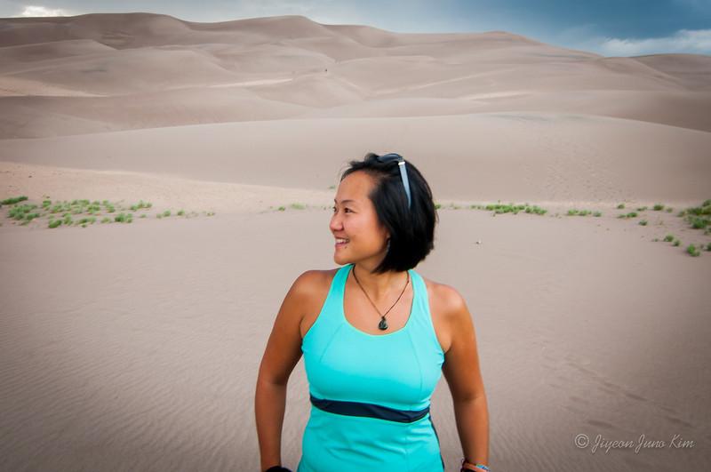 Juno-Kim-Profile-5215.jpg