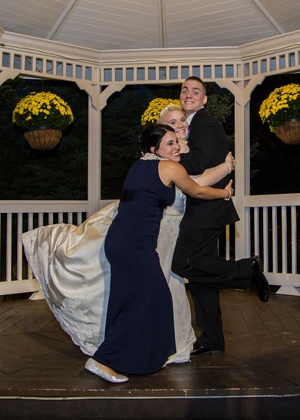 DeRoch_wedding_154.jpg