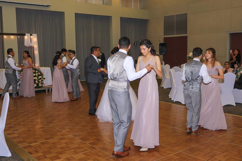 A&F_wedding-396.jpg