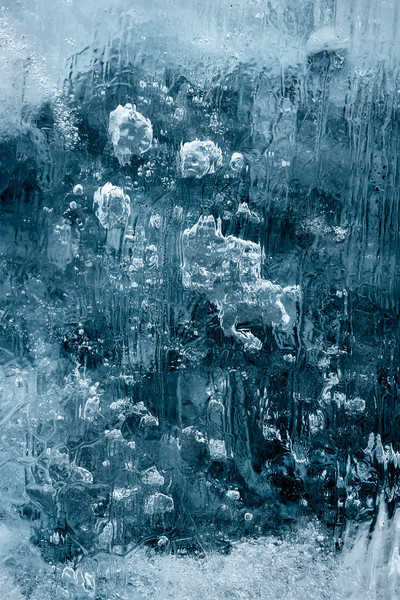 Abstract Ice texture landscape nature photography 7_1.jpg