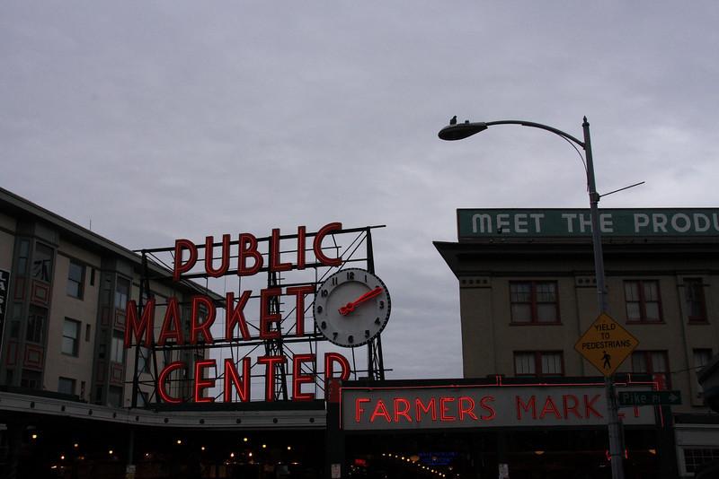 Seattle058.JPG